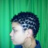 TWA Double Twist