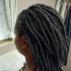 Loc Extentions